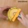 rezalnik-in-lupilnik-za-ananas-innovagoods%20(1)