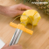 rezalnik-in-lupilnik-za-ananas-innovagoods%20(2)