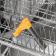 rezalnik-in-lupilnik-za-ananas-innovagoods%20(4)