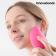 masazni-cistilnik-obraza-za-ponovno-polnjenje-innovagoods%20(1)