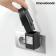 pravokotna-elektricna-metla-innovagoods-7-2-v-700-mah-crno-siva%20(2)