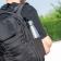 termalna-steklenica-inox-adventure-goods-500-ml%20(1)