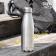termalna-steklenica-inox-adventure-goods-500-ml
