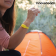 zapestnica-proti-komarjem-s-citronelo-innovagoods%20(4)