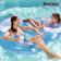 napihljiv-naslonjac-bestway-43009-modra
