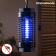 svetilka-proti-komarjem-kl-1500-innovagoods-4w-crna