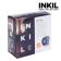 inkil-t1100-lucka-za-unicevanje-muh%20(3)