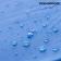 hladilna-blazina-za-hisne-ljubljencke-innovagoods-40-x-50-cm%20(2)