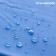 hladilna-blazina-za-hisne-ljubljencke-innovagoods-90-x-50-cm%20(2)