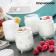 aparat-za-pripravo-jogurta-vintage-s-6-vrcki-innovagoods-1-l-20w-belo-turkizen%20(1)
