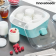 aparat-za-pripravo-jogurta-vintage-s-6-vrcki-innovagoods-1-l-20w-belo-turkizen%20(2)