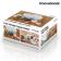aparat-za-pripravo-jogurta-vintage-s-6-vrcki-innovagoods-1-l-20w-belo-turkizen%20(5)