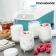 aparat-za-pripravo-jogurta-vintage-s-6-vrcki-innovagoods-1-l-20w-belo-turkizen