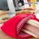 vrecka-za-pripravo-hot-doga-v-mikrovalovki-always-fresh-kitchen%20(1)