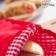vrecka-za-pripravo-hot-doga-v-mikrovalovki-always-fresh-kitchen%20(2)
