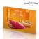 vrecka-za-pripravo-hot-doga-v-mikrovalovki-always-fresh-kitchen%20(5)