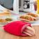 vrecka-za-pripravo-hot-doga-v-mikrovalovki-always-fresh-kitchen