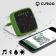 prenosni-bluetooth-zvocnik-cuboq-solar-power