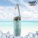 hladilna-torba-za-steklenico-cool-adventure-goods-1-5-l