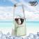 hladilna-torba-cool-adventure-goods-10-l
