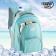 nahrbtnik-hladilna-torba-cool-advernture-goods-12-l