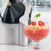 naprava-za-sladoled-appetitissime-yogu-joy-200w-siva-crna%20(1)