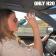 only-h2o-steklenica-s-karbonskim-filtrom