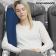 napihljiva-potovalna-blazina-za-na-sedeze-innovagoods