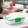 elektricna-termo-posoda-za-hrano-pro-innovagoods-50w-belo-zelena%20(1)