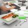 elektricna-termo-posoda-za-hrano-pro-innovagoods-50w-belo-zelena