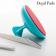 blazinica-za-piling-depil-pads-adapt%20(2)