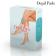 blazinica-za-piling-depil-pads-adapt%20(3)