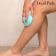 blazinica-za-piling-depil-pads-adapt