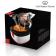 cvrtnik-brez-olja-chef-master-kitchen-free-fry-cooker-1-l-1000w-bela%20(1)