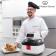 cvrtnik-brez-olja-chef-master-kitchen-free-fry-cooker-1-l-1000w-bela%20(4)