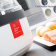 cvrtnik-brez-olja-chef-master-kitchen-free-fry-cooker-1-l-1000w-bela%20(5)