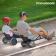 komplet-hoverkart-hoverboard-innovagoods%20(1)