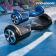 komplet-hoverkart-hoverboard-innovagoods%20(3)