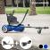 komplet-hoverkart-hoverboard-innovagoods