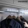 led-svetlobne-cevi-s-senzorjem-gibanja-innovagoods-2-kosa%20(3)
