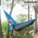 dvojna-viseca-mreza-za-kampiranje-swing-rest-innovagoods%20(1)