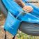 dvojna-viseca-mreza-za-kampiranje-swing-rest-innovagoods%20(2)