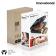 elektricni-pekac-za-peko-pic-s-knjizico-receptov-presto-innovagoods-1200w-crn%20(4)