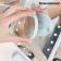 led-ogledalo-s-povecavo-4-v-1-innovagoods%20(3)