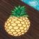 brisaca-za-na-plazo-ananas-adventure-goods