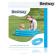 napihljiv-bazen-bestway-51034-29-l-91-x-66-x-25-cm%20(2)