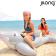 napihljiva-vzmetnica-dolphin-rider-jilong-18736-152-x-90-cm