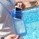vodoodporna-torbica-za-mobilni-telefon-adventure-goods