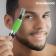 natancen-elektricni-prirezovalec-dlacic-z-led-lucko-innovagoods%20(1)