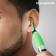 natancen-elektricni-prirezovalec-dlacic-z-led-lucko-innovagoods%20(3)